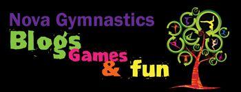 Excellent Gym.  Gymnastics, Acrobatics, Trapeze, Silks, Camp. Davie, FL