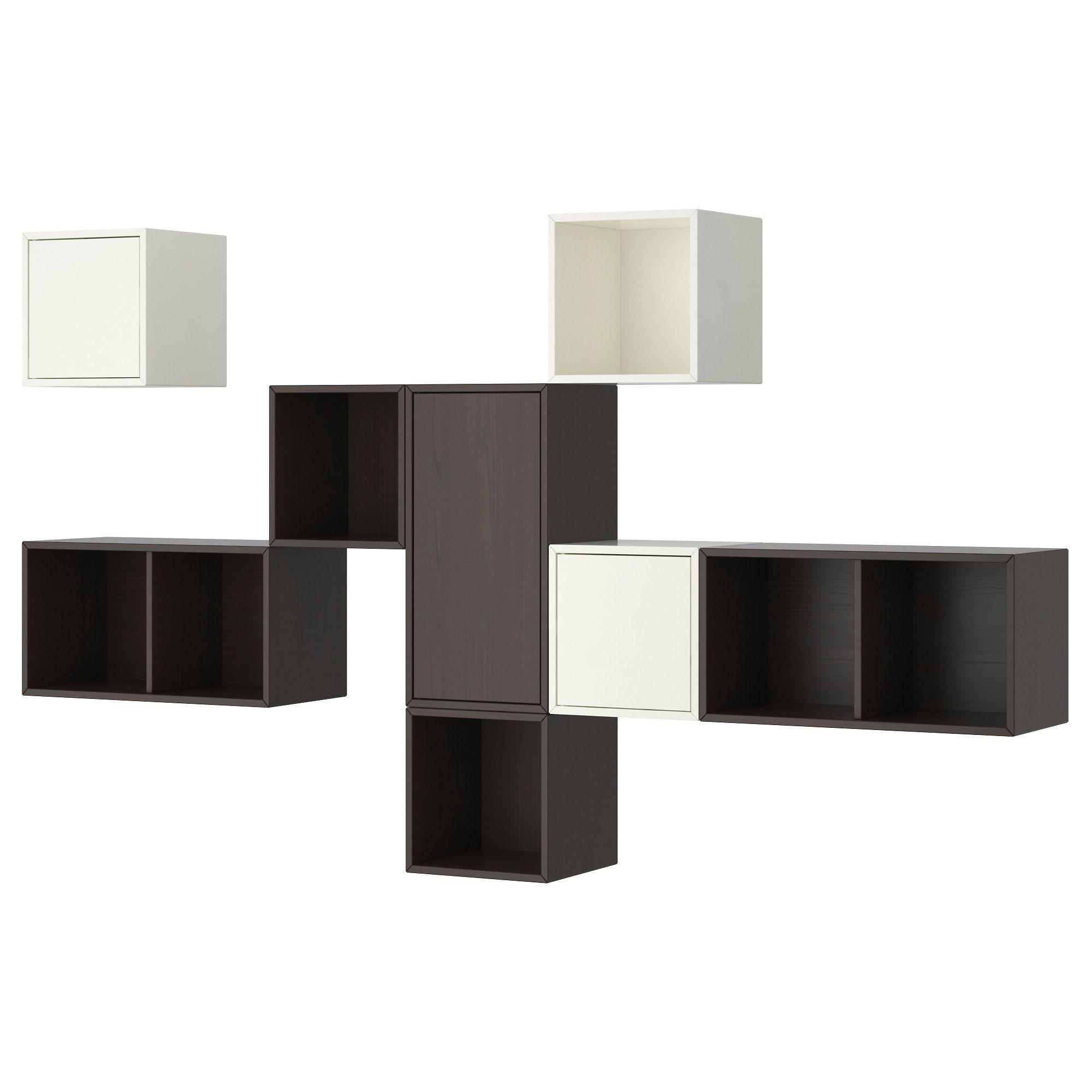 ikea wc good interesting ikea kullarna wcbril with ikea. Black Bedroom Furniture Sets. Home Design Ideas