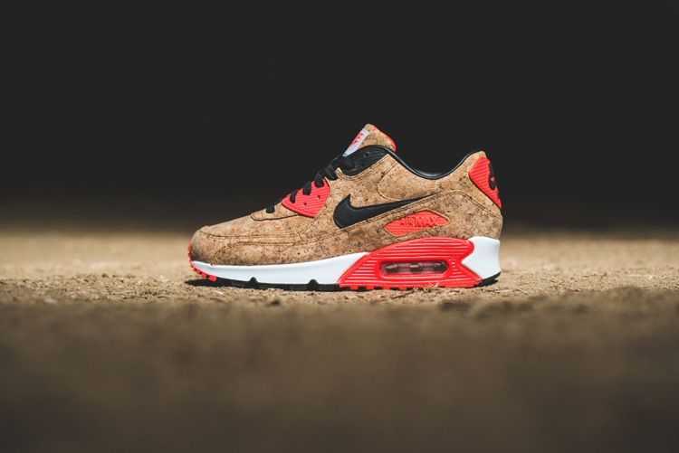 best service 9eec6 fc45e 7-nike-air-max-90-poppin-corks