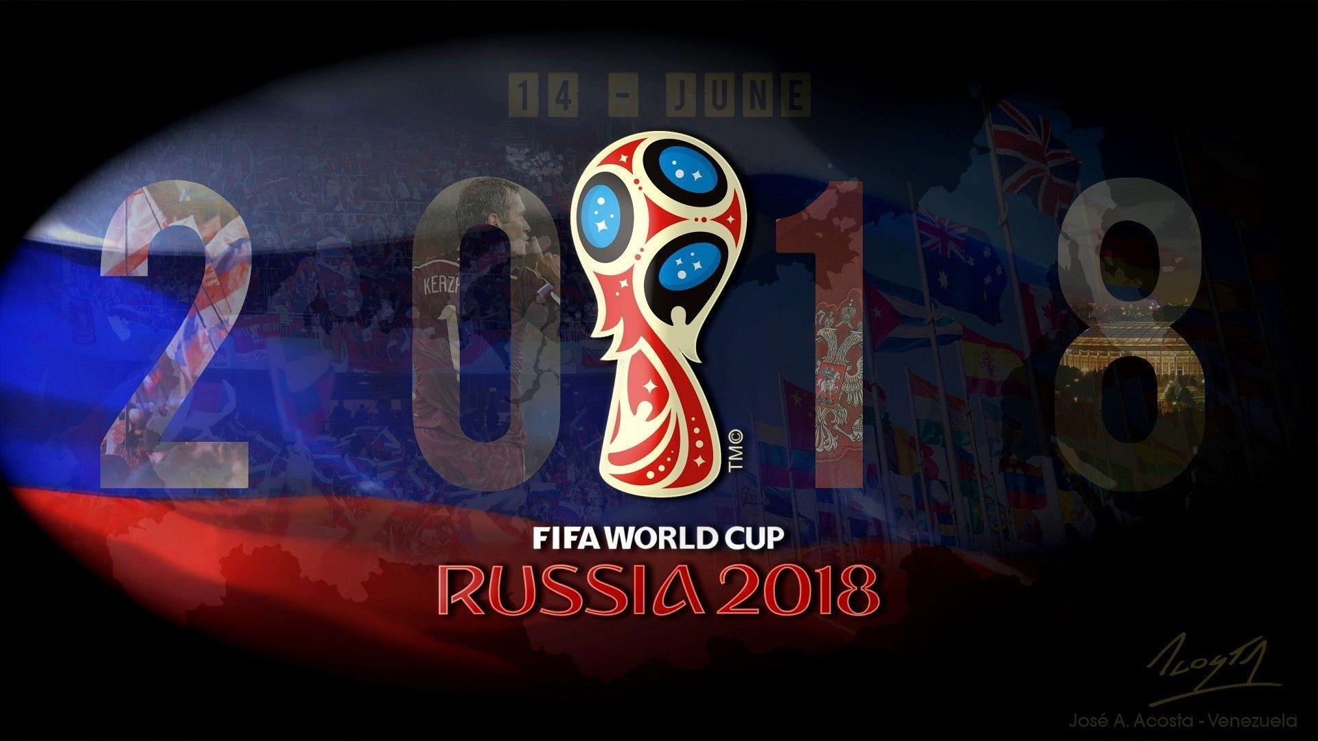 Wallpaper 2018 World Cup Desktop Best Hd Wallpapers World Cup Schedule Fifa World Cup Schedule First World Cup