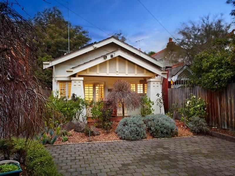 Landscaped Homes californian bungalow | dream house | pinterest | bungalow, facades