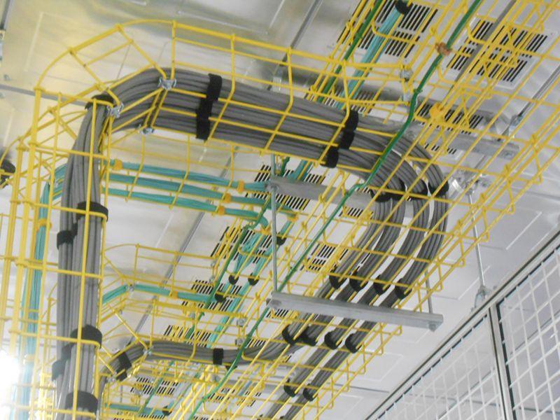 cableado_estructurado_01.jpg (800×600) Data center rack