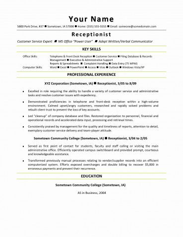 Medical assistant Sample Resume Fresh Sample Cover Letter for Free - letter of support sample
