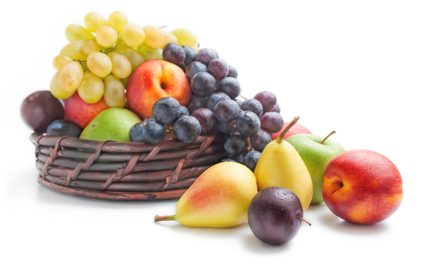 Image result for autumn fruits