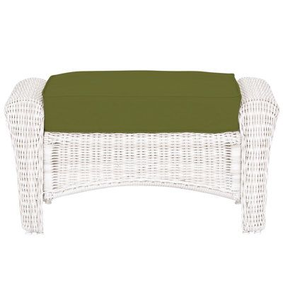 Create Customize Your Patio Furniture Park Meadows Collection The Home Depot