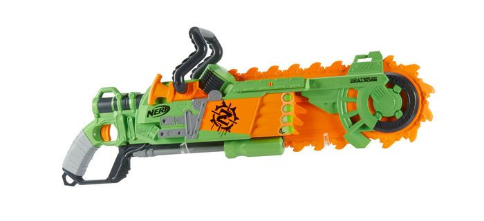 Explore Cool Nerf Guns, Nerf Toys and more!