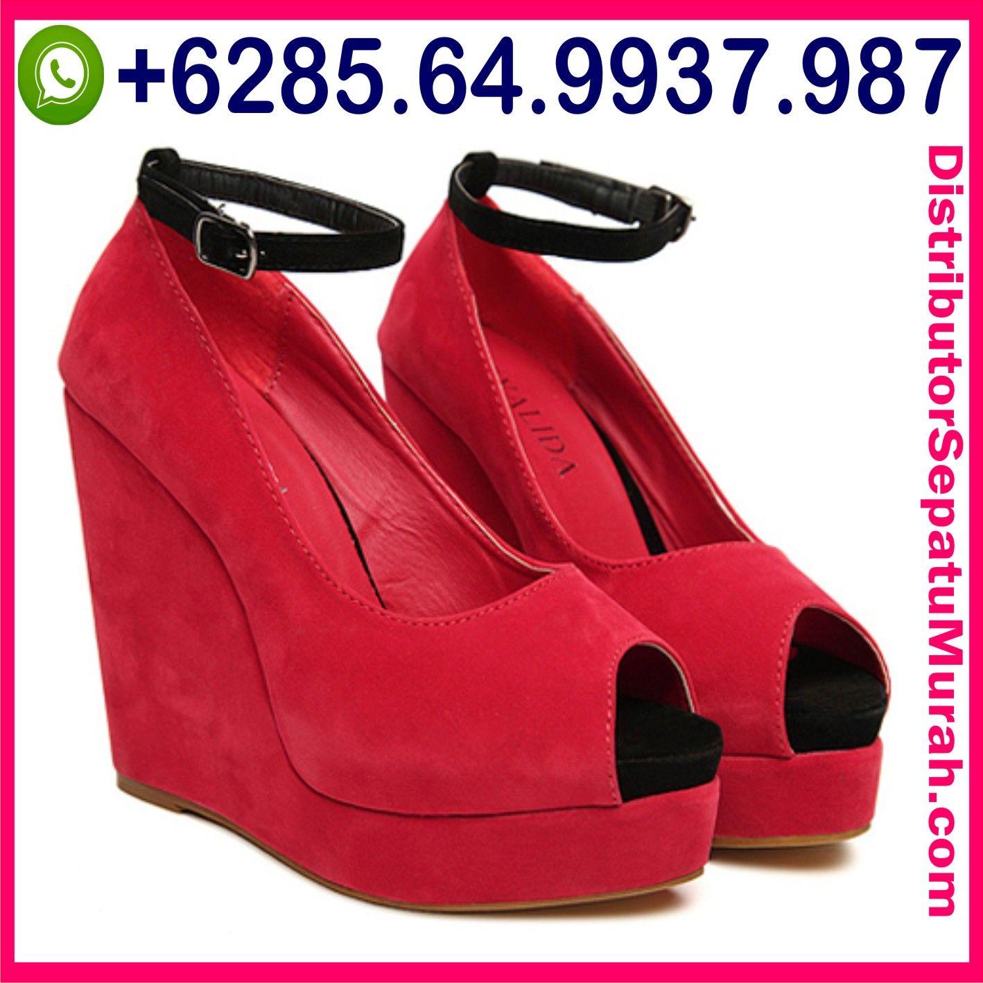 085 64 993 7987 Sepatu Kantor Lawang Harga Sepatu Kantor Murah Sepatu Kantor Kulit Sepatu Sepatu Pria Sepatu Wanita