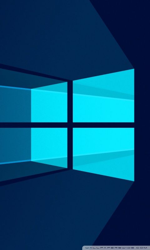 Windows 10 Material Hd Desktop Wallpaper High Definition Microsoft Wallpaper Windows Wallpaper Phone Wallpaper Patterns