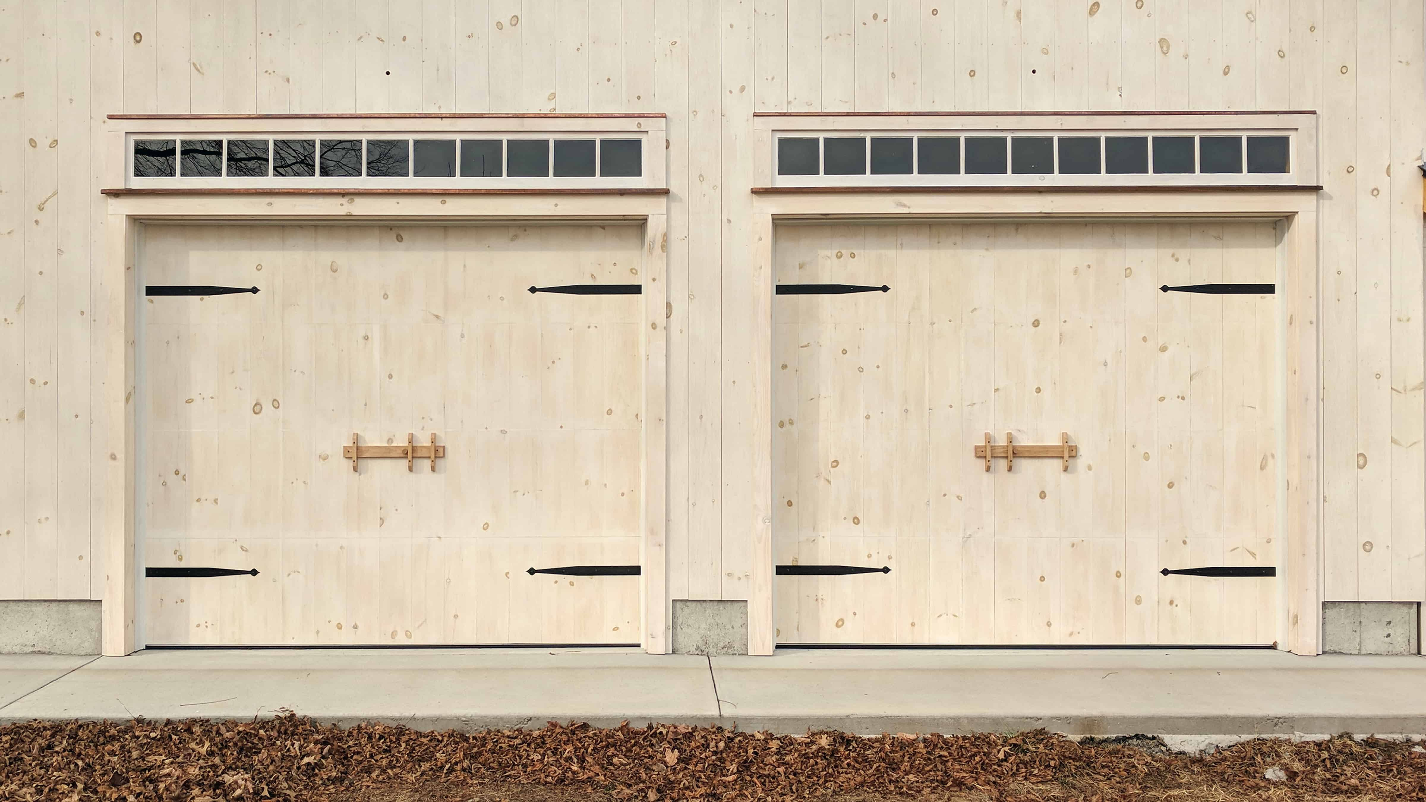 Signature Carriage Collection By Overhead Door Best Door Designs Overhead Door Doors
