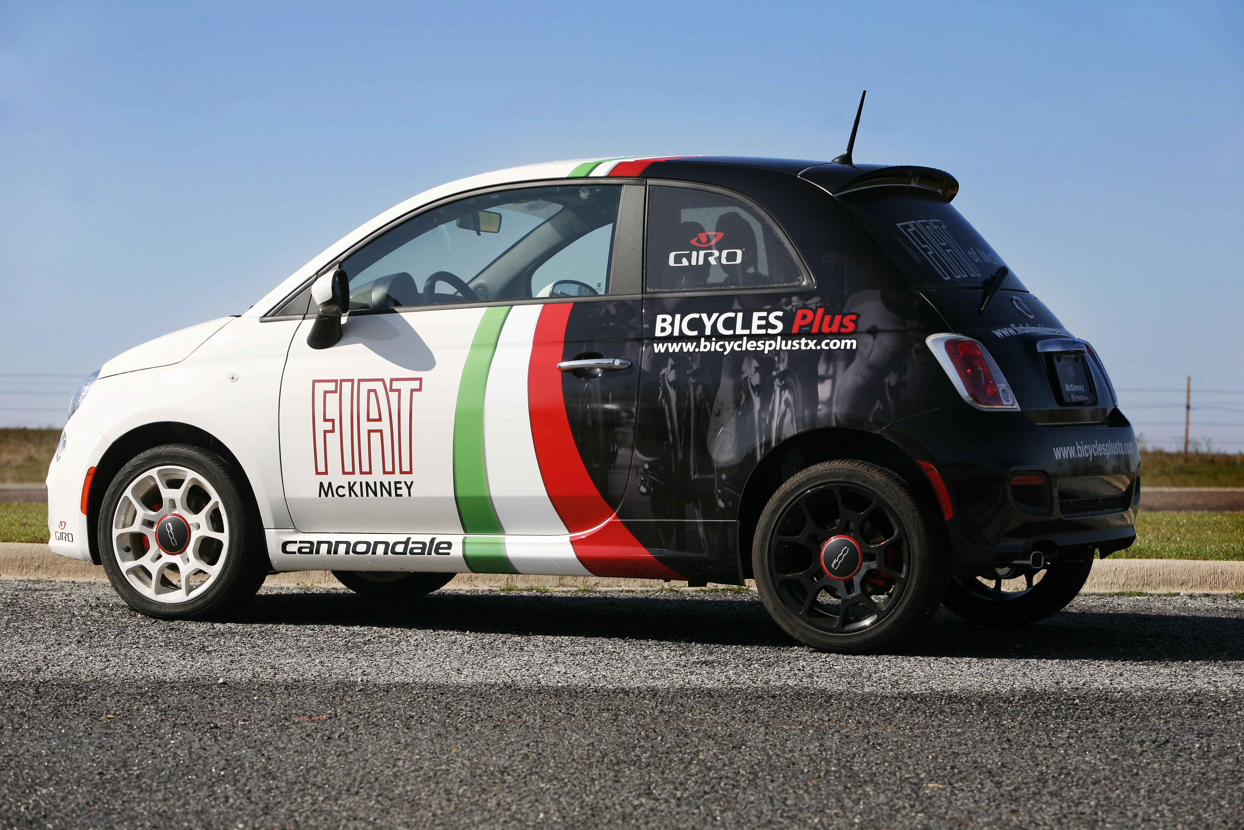 Fiat Of Mckinney By Car Wrap Www Carwrapcity Com Fahrzeugbeschriftung Autobeschriftung Fahrzeugfolierung [ 2859 x 4288 Pixel ]
