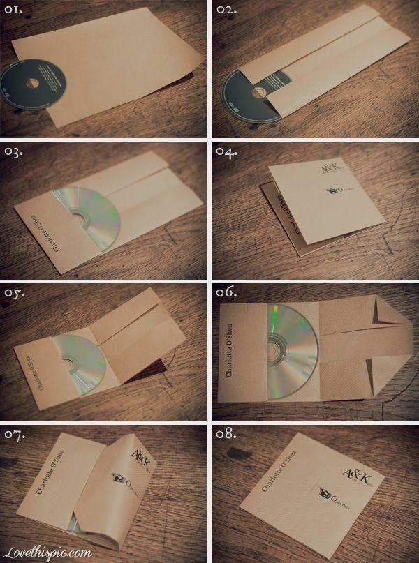 Diy cd covers diy diy ideas diy crafts do it yourself diy tips diy diy cd covers diy diy ideas diy crafts do it yourself diy tips diy images do solutioingenieria Choice Image