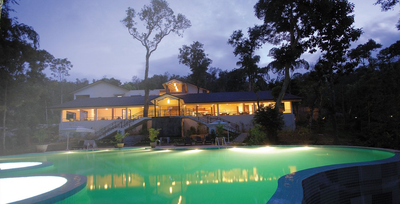 Guide To Planning Coorg Honeymoon Packages