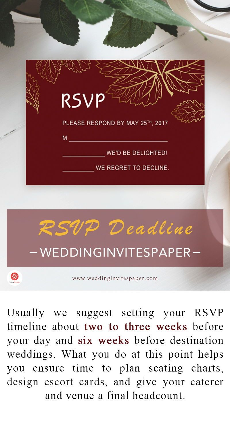 Wedding Invitation Etiquette When Should You Send Out Wedding Invitations Wedding Invitation Etiquette Invitation Etiquette Wedding Party Invites