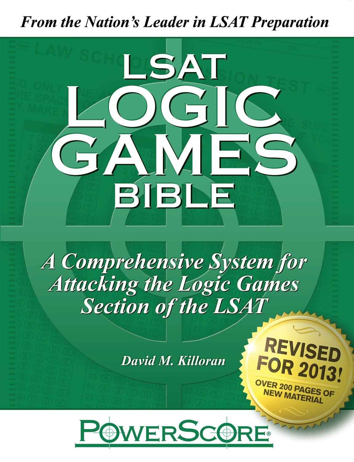 The lsat logic games bible the best lsat book for logic games the lsat logic games bible the best lsat book for logic games https malvernweather