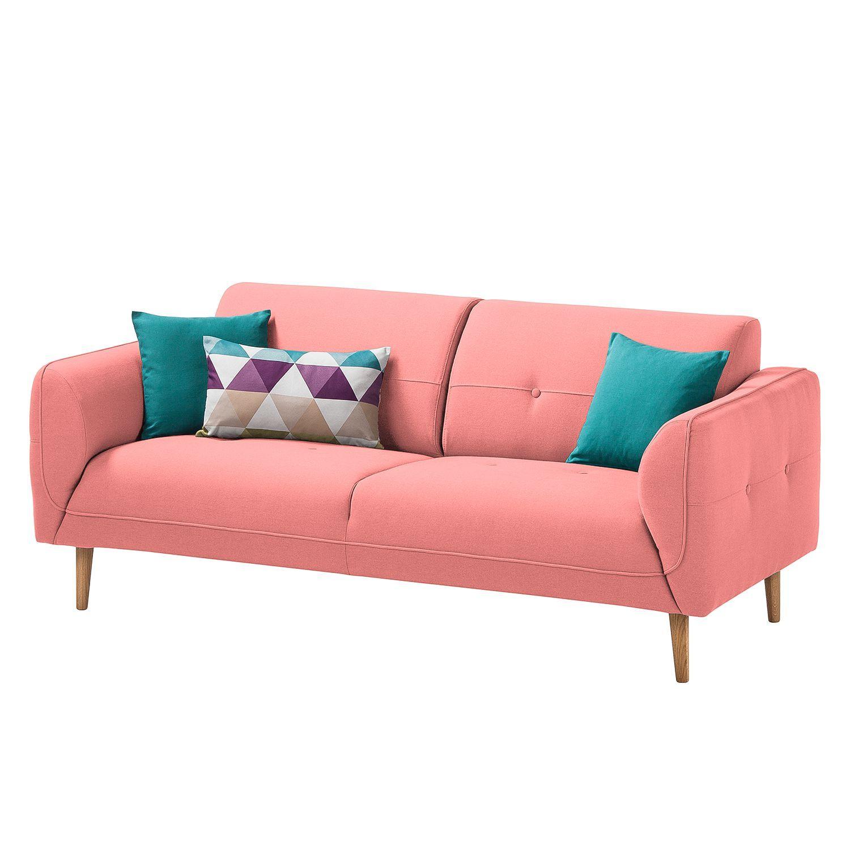 Sofa Cala 2 5 Sitzer Strukturstoff Sofas Sofa Mit Relaxfunktion Und 3 Sitzer Sofa
