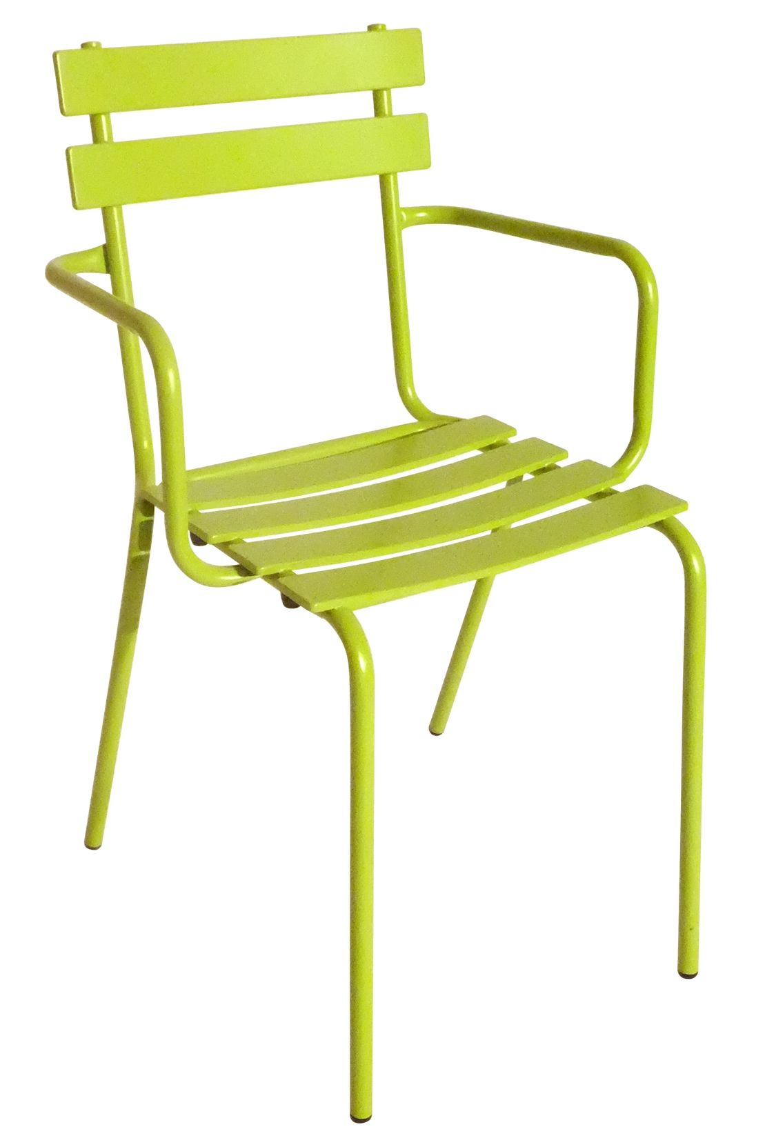 Chaise Exterieur Restaurant Bridge Eden Vert Granny Usage Interieur Exterieur Chaise Chair