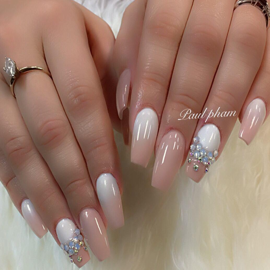 albuquerque #newmexico #505 | nails | Pinterest | Beauty nails ...