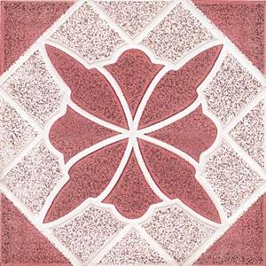 Rustic Ceramic Tiles (20x20cm) | Favorite Tiles, Mosaics & Patterns ...