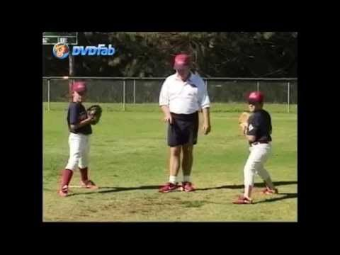 Youth Baseball Pitching Mechanics And Drills Part 1 Youtube Baseball Pitching Baseball Pitching Mechanics Baseball Training