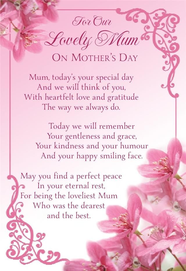 Father/'s Day Dad Memorial Graveside Cards Mother/'s Day Mum