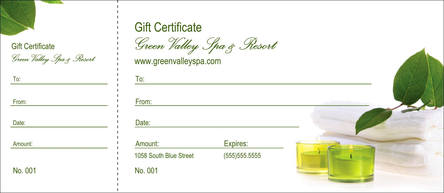 spa certificate template redesigned inside certificates printable blank fishainsurance ga sample gelorailmu