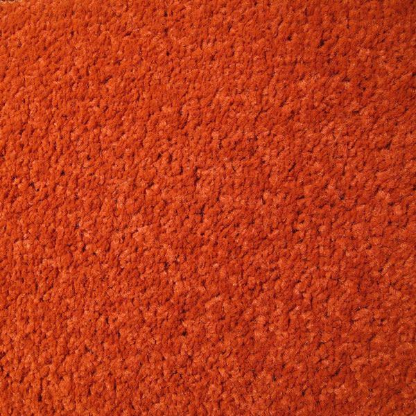 Best Vantage Burnt Orange 615 Orange Carpet Burnt Orange 400 x 300