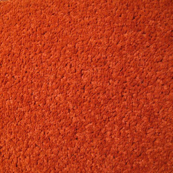 Vantage Burnt Orange 615 Orange Carpet Burnt Orange Living   Burnt Orange Stair Carpet   Overstock   Rubber Backed   Oriental   Orange Area Rug   Wayfair