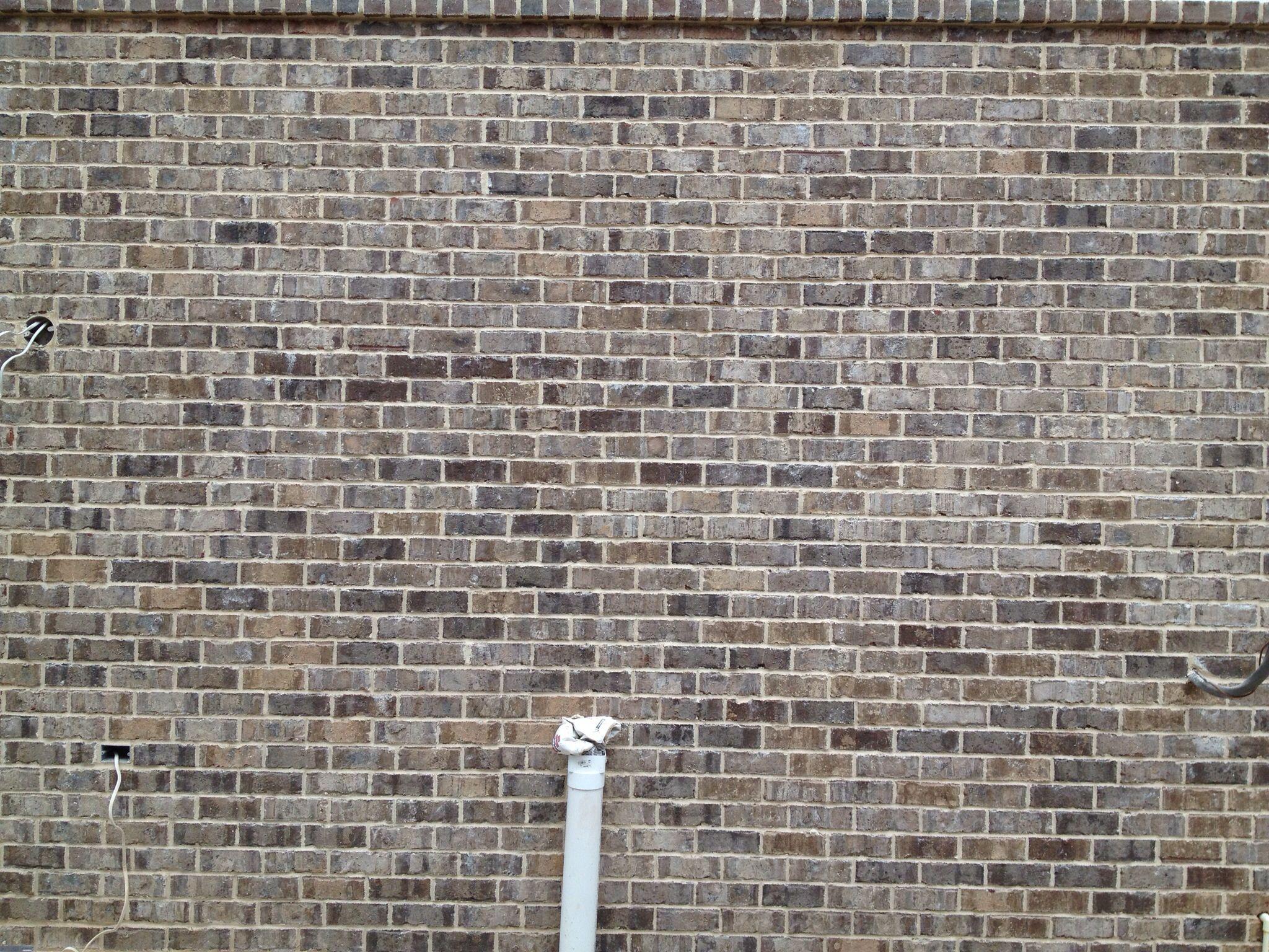 Marshton Ivory Mortar Century Pkg 105 Brick Tiles