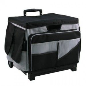 8313b42a8a92 rolling tote bags for teachers