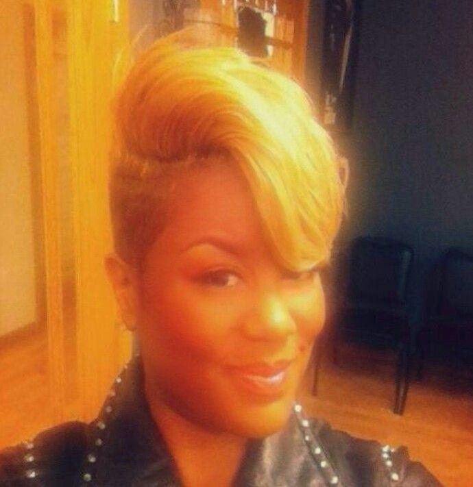 Beyond Beauty Salon Suite Fab Hair Pinterest Salons Short
