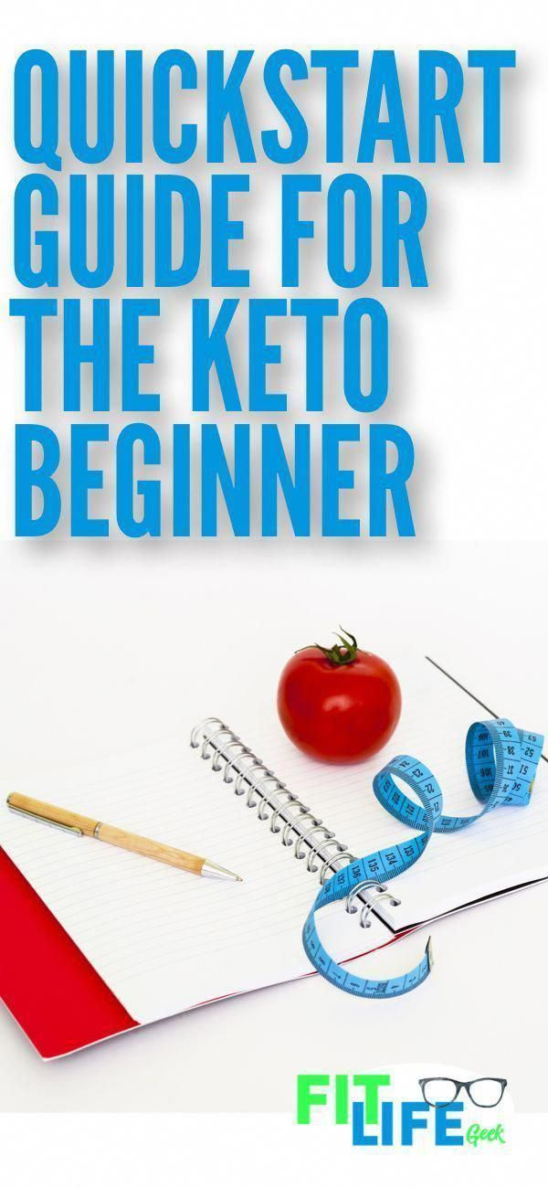 Beginners Guide To Start With A Keto Diet (Image 5229665787) #YourSecretTips