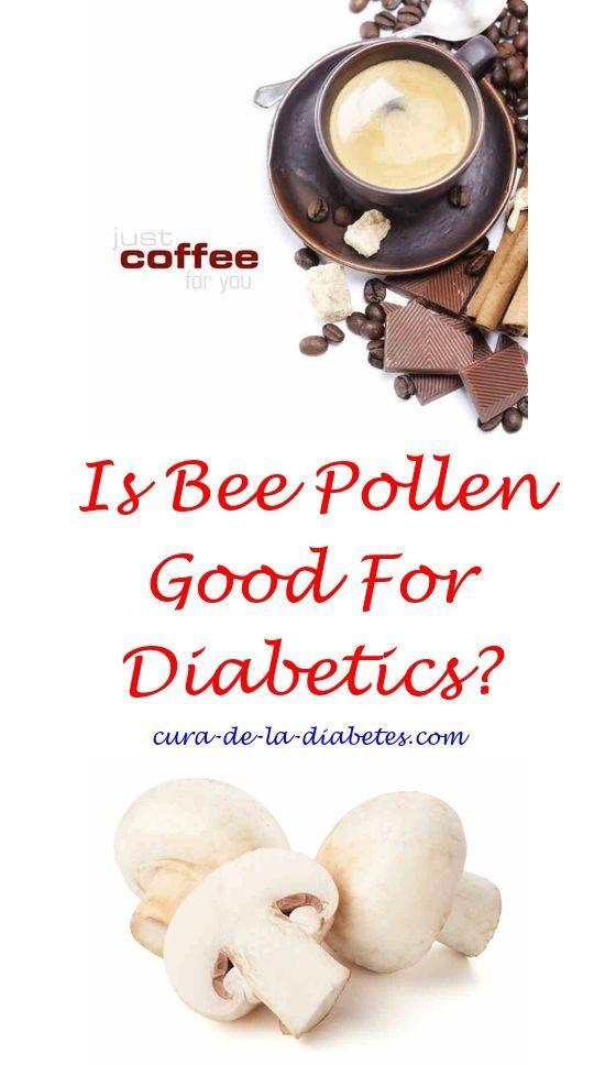 Diabetes insipida y dieta