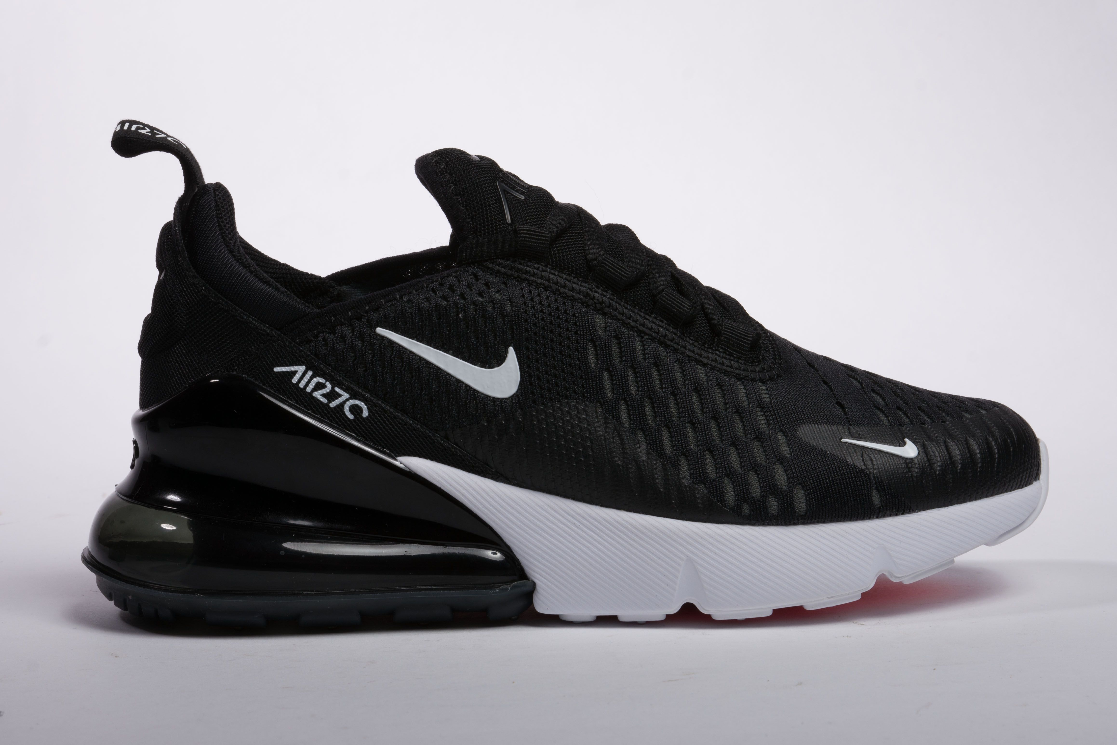 "Nike Air Max 270 ""Pink"" AH8050-600 Sport Sneaker5 | Nike Air Max 270 |  Pinterest | Air max"