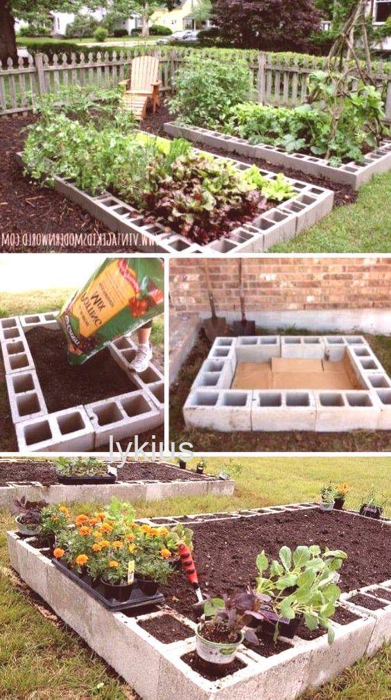 garten steine #garten #garten 9 ides de bricolage impressionnantes pour votre jardin , #bricolage #idees #impressionnantes #jardin #votre #betonblockgarten garten steine #garten #garten 9 ides de bricolage impressionnantes pour votre jardin , #bricolage #idees #impressionnantes #jardin #votre #betonblockgarten garten steine #garten #garten 9 ides de bricolage impressionnantes pour votre jardin , #bricolage #idees #impressionnantes #jardin #votre #betonblockgarten garten steine #garten #garten 9 #betonblockgarten