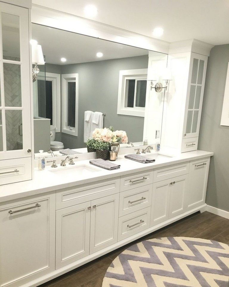 Pin On Ideas For Bathroom Remodel