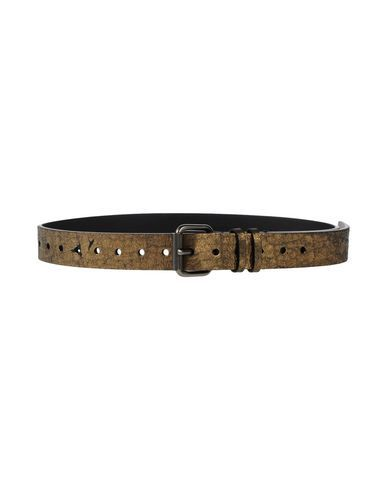 HAIDER ACKERMANN Belt. #haiderackermann #belt