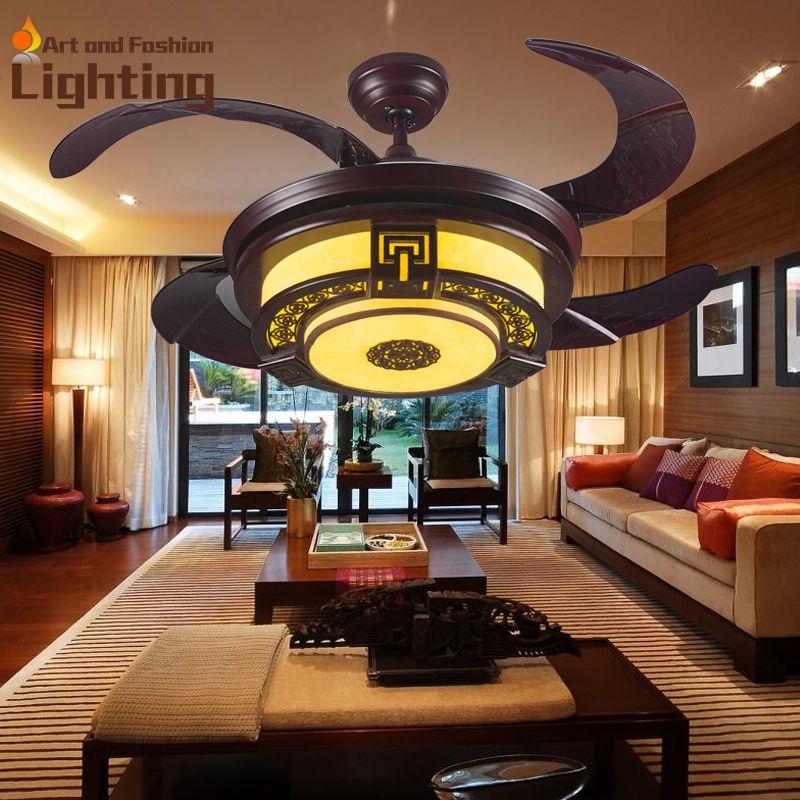 Dining Room Ceiling Fan, Dining Room Ceiling Fan