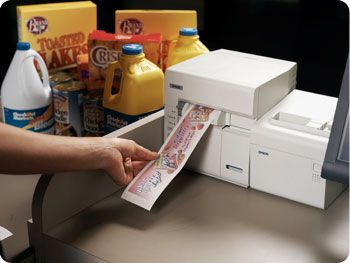 10 Easy Ways To Coupon Without A Printer Extreme Couponing Extreme Couponing Tips Coupon Blogs