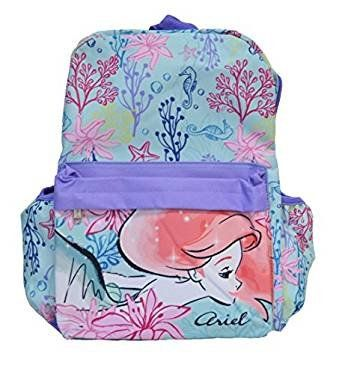 fbbfc035ecc Disney Princess The Little Mermaid Ariel 16