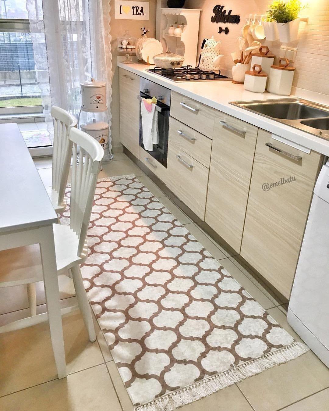 اثاث اثاث مودرن اثاث ايكيا أثاث منزلي اثاثكم ديكورات خارجية ديكورات ديكور ديكورات د Home Decor Kitchen Kitchen Cabinet Remodel Kitchen Interior