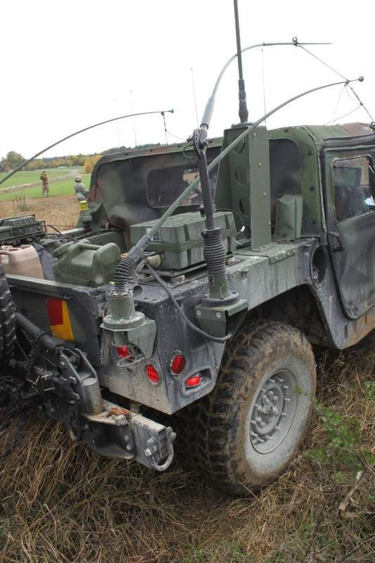 Pin On Mw Military