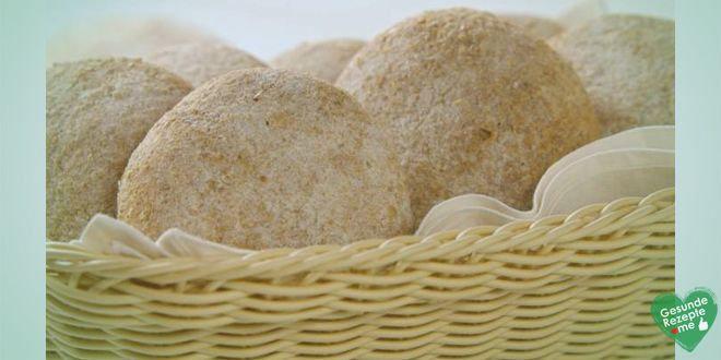 Low Carb Brot Mit Nur 3 Zutaten Low Carb Baking Low Carb Bread
