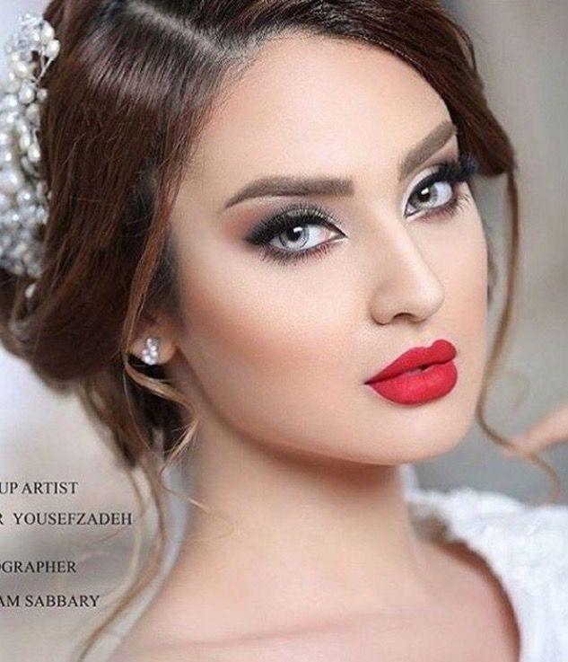 Beautiful Lipstick, Most Beautiful
