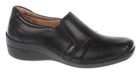 a3087b80201132 Dr. Scholl s Women s Bonnie Casual Shoes