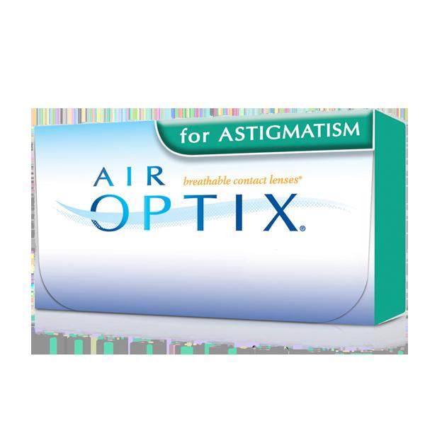 Air optix, Change your eye color, Astigmatism