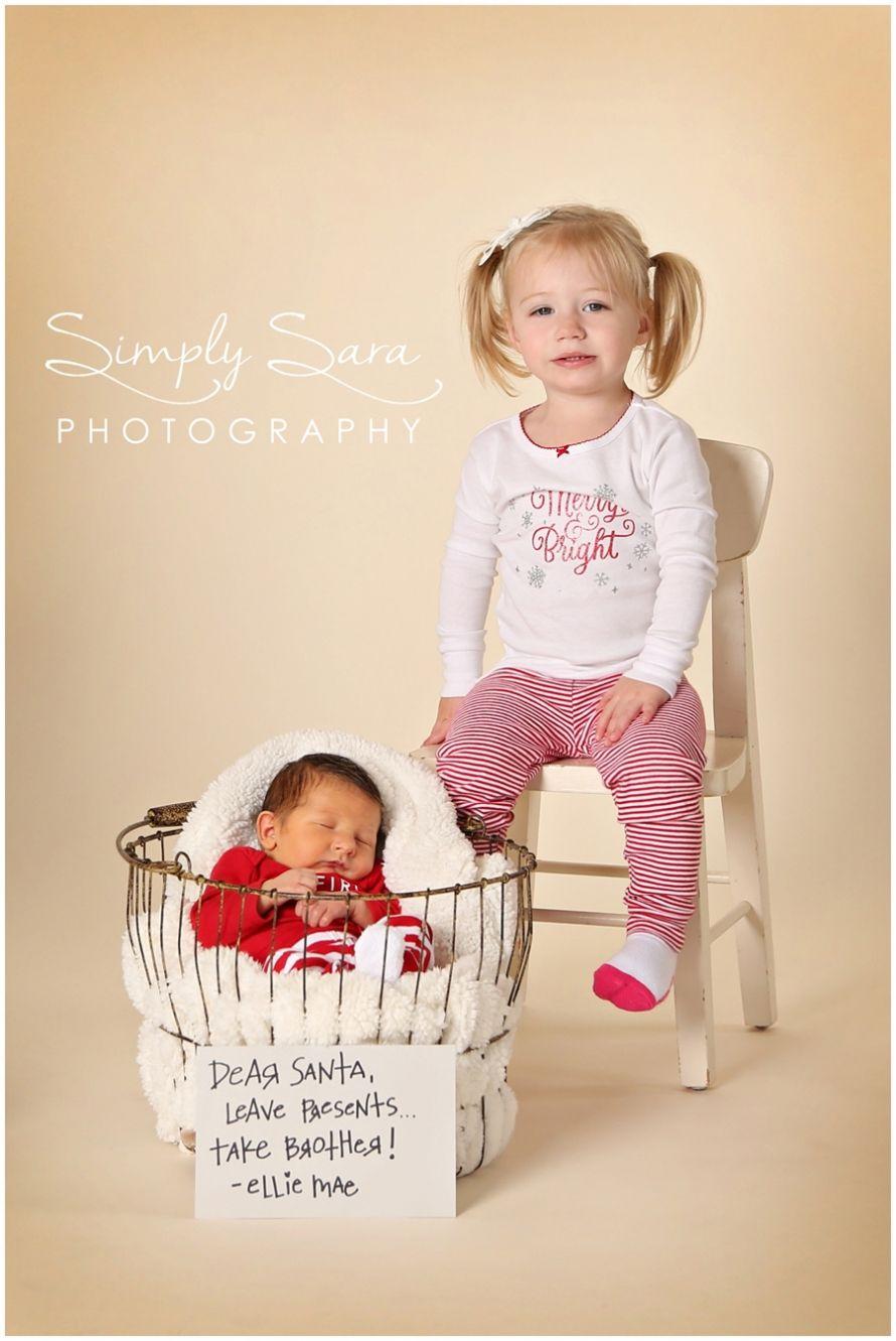 Newborn Baby Boy Photo Ideas & Poses - Home Studio Session ...