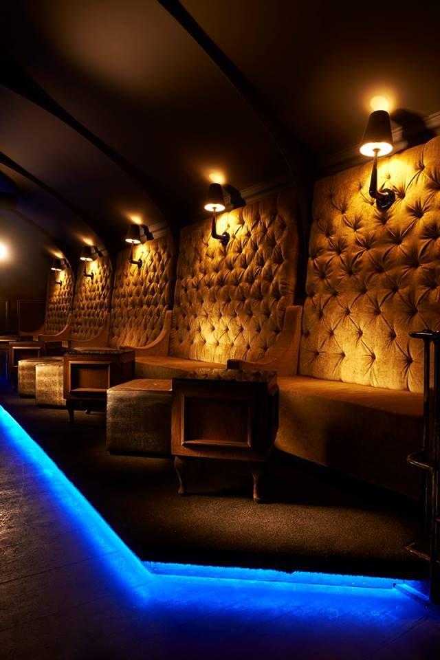 Image Result For Nightclub Design Ideas | Midas | Pinterest | Nightclub  Design, Walls And Bar