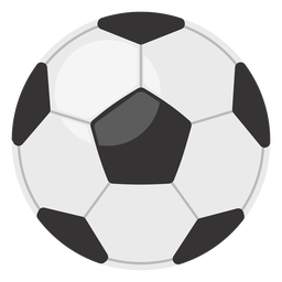 Pin By Jenny Gonzalez On Graphic Design Stock Soccer Ball