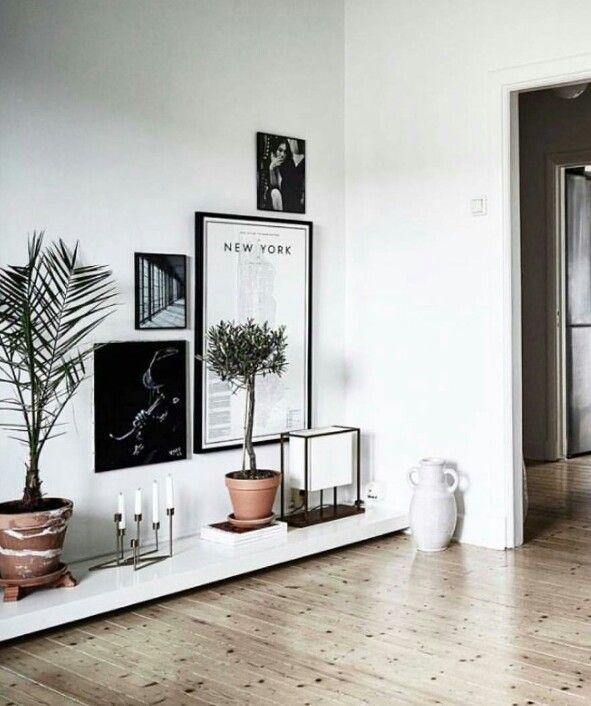 Scandinavian Living Room Design Ideas Inspiration: #style.n.content
