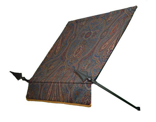 Awning High Quailty Sunbrella Fabric Awnings